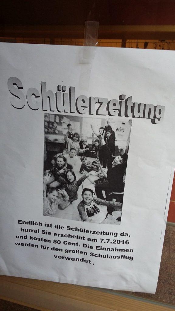 schuelerzeitung-1