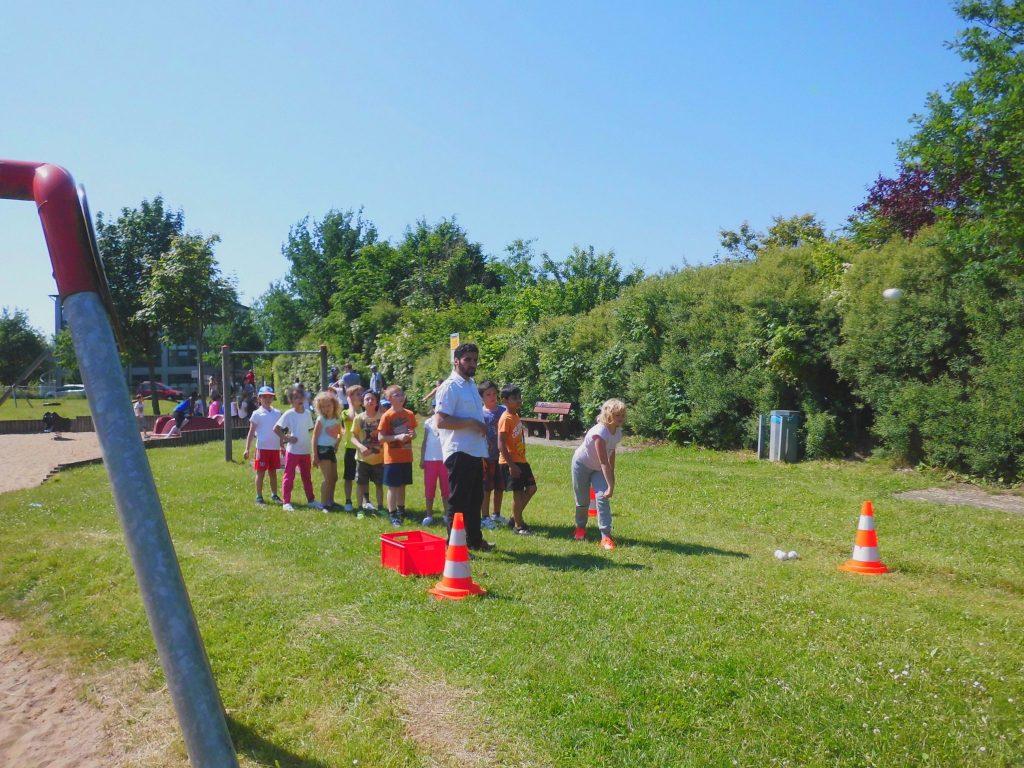 sportfest-3